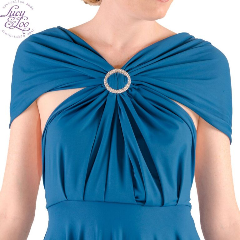1Front-Halter-with-buckle-cap-sleeve-no-belt_preview