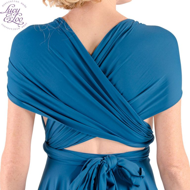 f2Cap-sleeve-cross-back-with-no-bandeau_preview